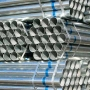 steel_pipes2
